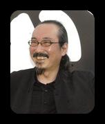 Article du 29 août 2010 : Satoshi Kon 864