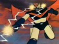 Great Mazinger et Getter Robot G – le sacrifice ultime