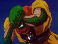 Dragon Ball Z : La Menace de Namek (film 4)