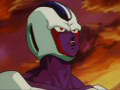 Dragon Ball Z : La Revanche de Cooler (film 5)
