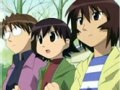 Azumanga Movie