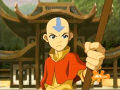 Avatar, le dernier ma�tre de l'air - The Legend So Far