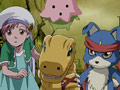 Digimon (film 8)