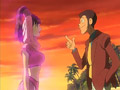 Lupin III - Special 20 - Sweet Lost Night - Mahou no Lamp wa Akumu no Yokan