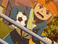 Inazuma Eleven : Puissance foot