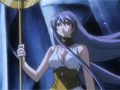 Saint Seiya : The Lost Canvas - Saison 1