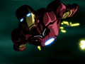 Iron Man (TV)