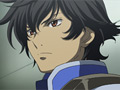 Mobile Suit Gundam 00 Special Edition III - Return the World