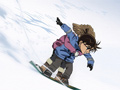 Detective Conan : Chinmoku no Quarter - Film 15