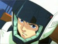 Mobile Suit Zeta Gundam: A New Translation - Heirs to the Stars -