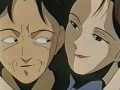 Lupin III - Special 05 - Destination Danger