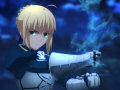 Fate/stay night : Unlimited Blade Works TV