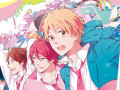 Rainbow Days OAV