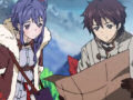 Chain Chronicle OAV