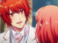 Uta no Prince-sama: Maji Love Legend Star (Saison 4)