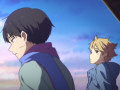 Beyond the Boundary - Épisode 0