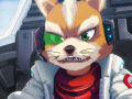 Star Fox Zero : Le combat commence