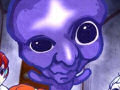 Ao Oni – The Animation - Le Film