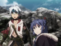 Chain Chronicle (TV)