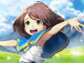 Lost Song (TV)