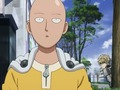 One Punch-Man Specials