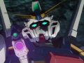 Mobile Suit Gundam : Twilight Axis