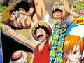 One Piece Episode of East Blue : Luffy to 4-nin no Nakama no Daibouken