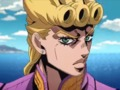 JoJo's Bizarre Adventure (saison 4) : Golden Wind