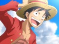 One Piece : Stampede (14e Film)