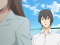 Domestic Girlfriend - Love x Dilemma