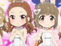 THE IDOLM@STER CINDERELLA GIRLS Theater 3rd Season and CLIMAX SEASON Web (Episodes spéciaux)
