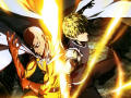 One Punch-Man OAV 2