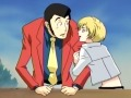 Lupin III - Special 16 - Stolen Lupin