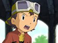 Digimon (film 7)