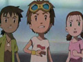 Digimon (film 5)
