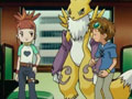 Digimon (film 6)