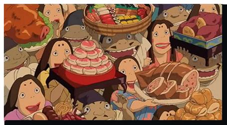 film le vent se lève miyazaki