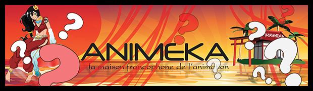 Manekineko-Dino par jus GACE Green Edition 8-inch Vinyl Figure Mighty Jaxx Comme neuf IN BOX