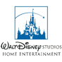 Walt Disney Studios Entertainment [EX Buena Vista Home Entertainment]