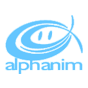 Alphanim Distribution