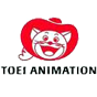 TOEI Animation Europe