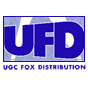 UFD [UGC Fox Distribution]