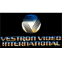 Vestron Video International