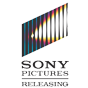 Sony Pictures Releasing France