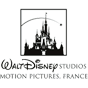 Walt Disney Studios Motion Pictures International [EX Buena Vista International]