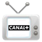 [Canal +]
