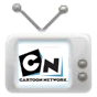 [Cartoon Network]