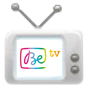[Be TV]