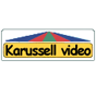Karussell video