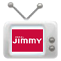 [Canal Jimmy]